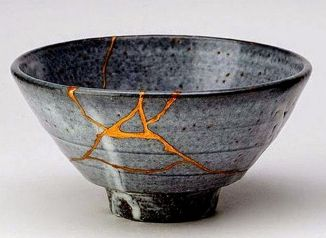 goldinfill-pottery.jpg