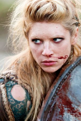 e3594e608b8a8ad58cca8201613eb1df--vikings--vikings-lagertha